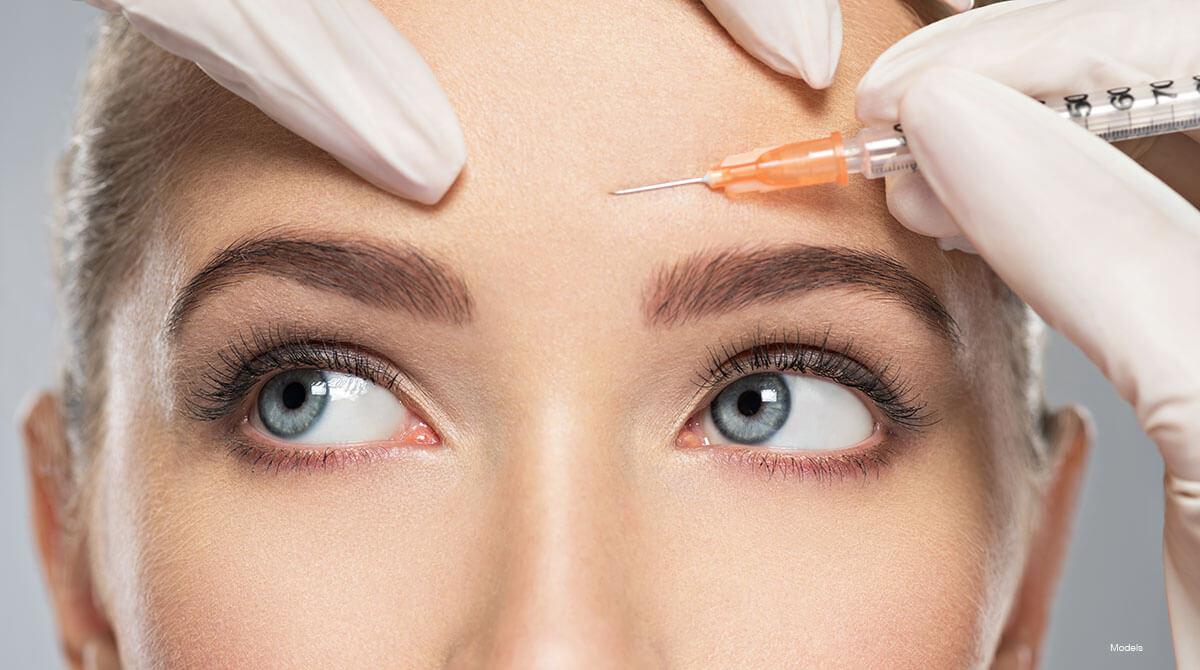 BOTOX® Cosmetic Specials